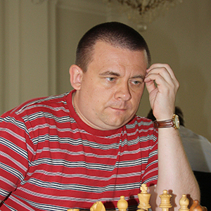Rublevsky photo
